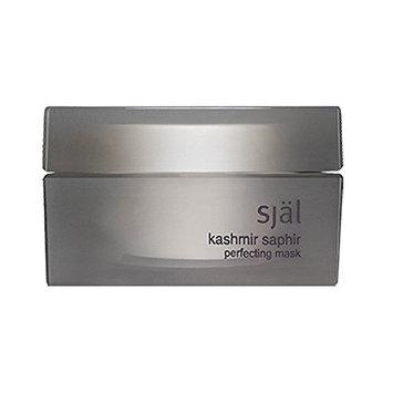 Själ Kashmir Saphir Perfecting Mask