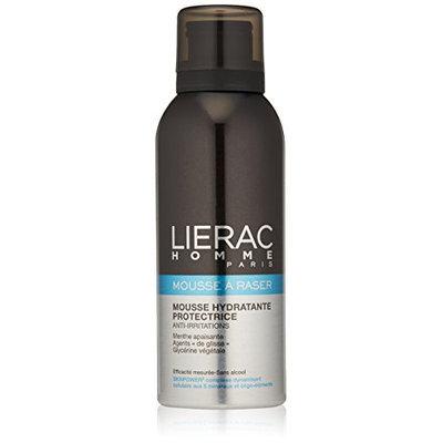 LIERAC Express Shaving Foam