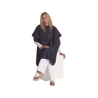 Diane Styling Cape
