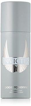 Paco Rabanne Invictus Deodorant Spray for Men