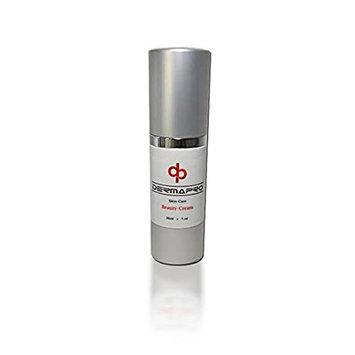 Facedoctor Dermapro Beauty Cream