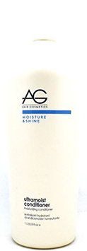 AG Hair Ultramoist Conditioner