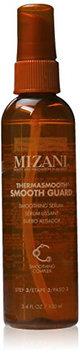 Mizani Smooth Guard Serum