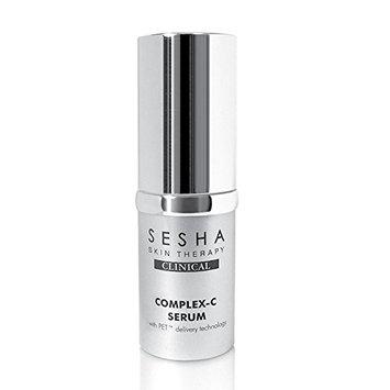 SESHA Skin Therapy Advanced Complex C Serum