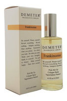 Demeter Frankincense Cologne Spray