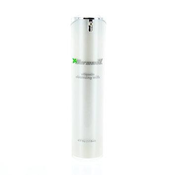 Dermmax Skincare Vitamin Cleansing Milk