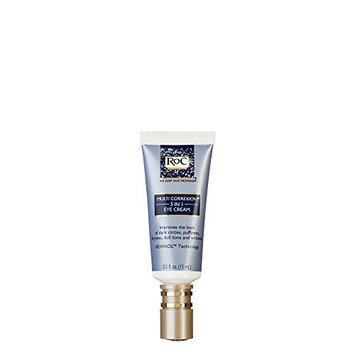 RoC Multi Correxion 5-in-1 Eye Cream