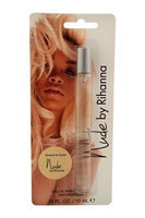 Rihanna Nude Eau De Parfum for Women