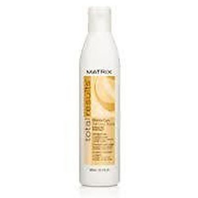 Matrix Total Results Blonde Care Weightless Conditioner for Unisex