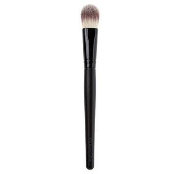 Beauty Pro Series Foundation Brush