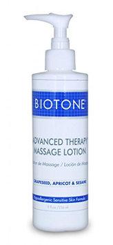 Biotone Advanced Therapy Lotion