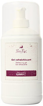 Cirepil Perron Rigot Pre-Post Epilation Refreshing Gel