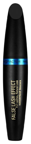 Max Factor False Lash Effect Waterproof Mascara
