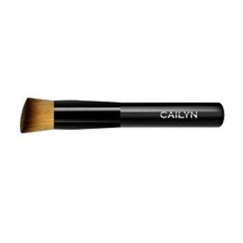 Cailyn Cosmetics Luxury Collection Tip Brush