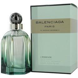 Balenciaga Paris L'essence 2 Piece Gift Set for Women