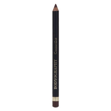 Bodyography Lip Pencil