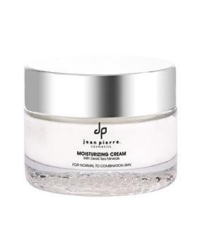Jean Pierre Cosmetics Moisturizing Cream