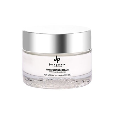 Jean Pierre Cosmetics Moisturizing Cream
