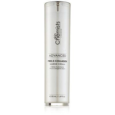 skinChemists Advanced Pro-5 Collagen Marine Cream