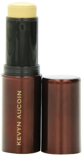 Kevyn Aucoin The Radiant Reflection Foundation