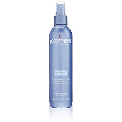 ALFA PARF Equipment Evolution Color Tools Porosity Equalizer Hair Spray for Unisex
