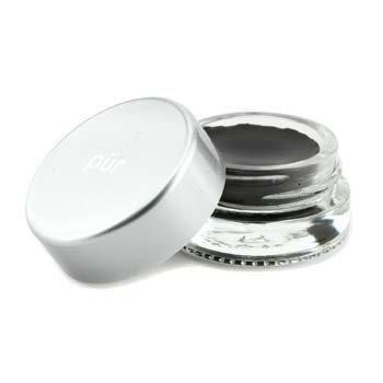 Pur Minerals Gel Eyeliner