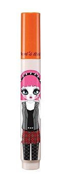 Peripera Peri's Tint Lip Marker