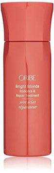ORIBE Hair Care Bright Blonde Radiance and Repair Treatment