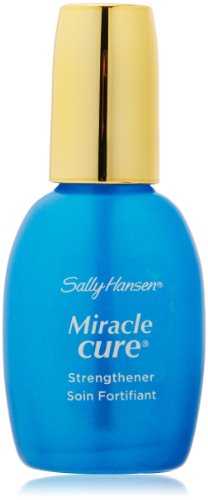 Sally Hansen Miracle