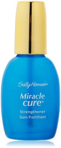Sally Hansen Miracle