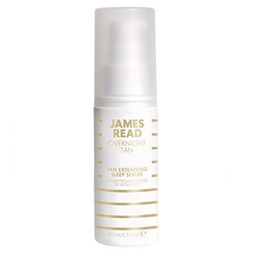Tan Extending Sleep Serum 50 ml by James Read