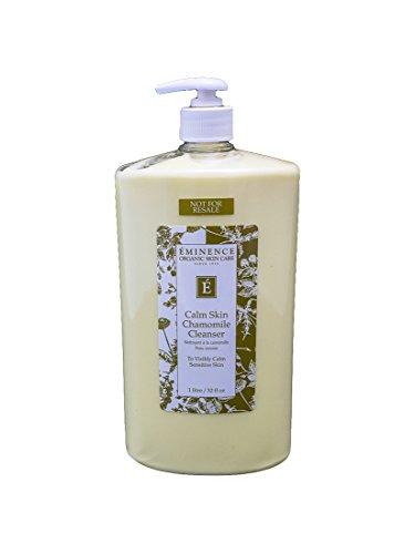 Eminence Organic Skincare Calm Skin Chamomile Cleanser