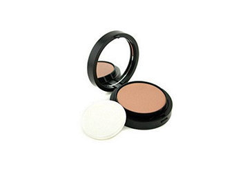 Youngblood Creme Powder Foundation Honey Refill Pan