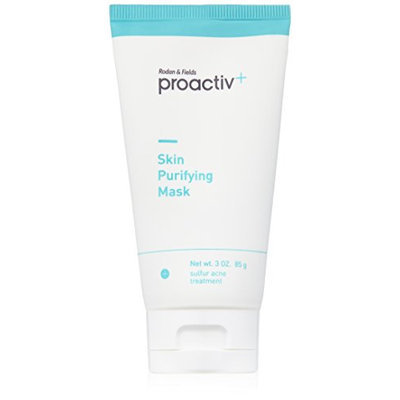 Proactiv+ Skin Purifying Mask