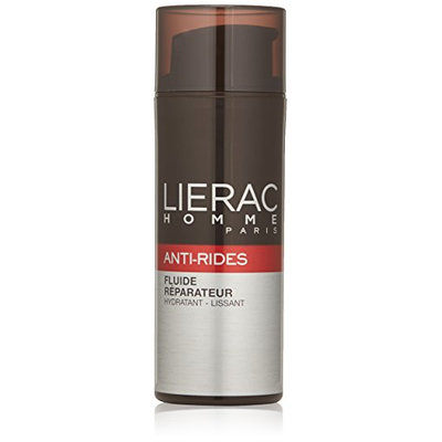 LIERAC Homme Anti-Wrinkle Patches