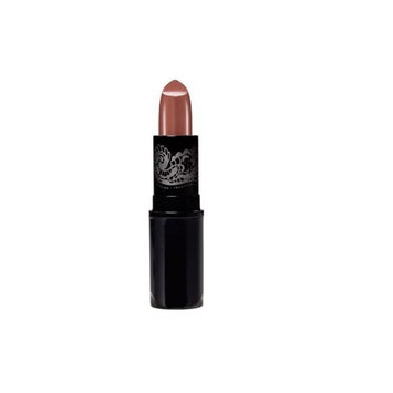 Senna Cosmetics Lipstick