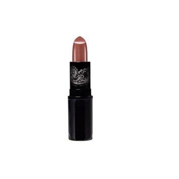 Senna Cosmetics Velvet Lipstick