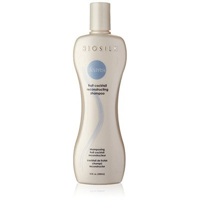 Farouk Systems Biosilk Cleanser for Women