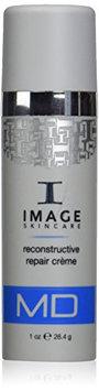 Image Skincare Image MD Reconstructive Repair Creme