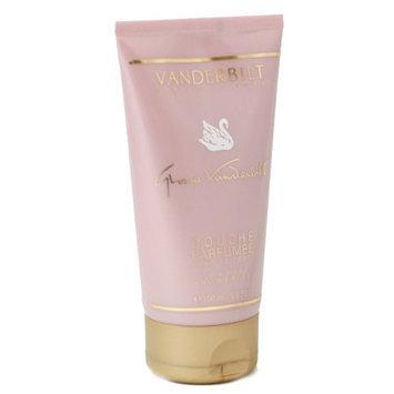 Gloria Vanderbilt Satin Shower Gel Shower for Women