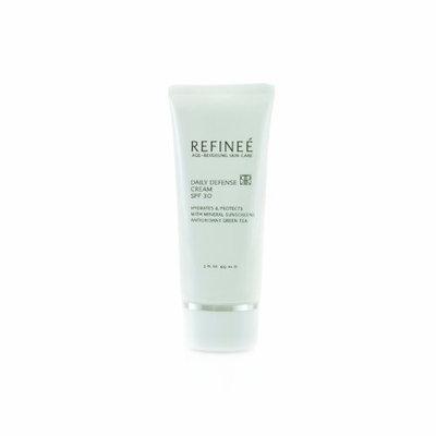 Refinee Daily Defense Cream SPF 30