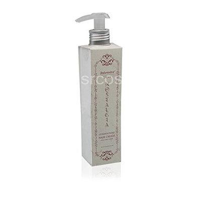 Spa Conditioning Hair Cream 8.5 fl.oz