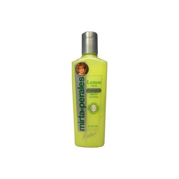 Mirta De Perales Lemon Fresh Shampoo