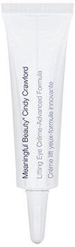 Meaningful Beauty Lifting Advanced Formula Eye Creme
