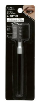 Ardell Brow and Lash Comb