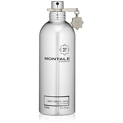 MONTALE Sweet Oriental Dream Eau de Parfum Spray