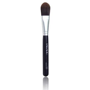 Palladio Cosmetic Foundation Brush