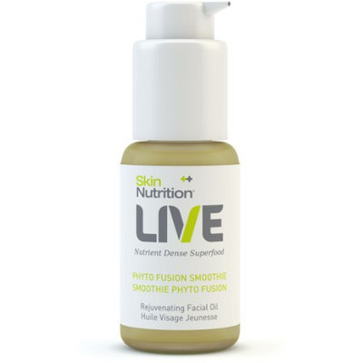 Skin Nutrition Live Phyto Fusion Smoothie