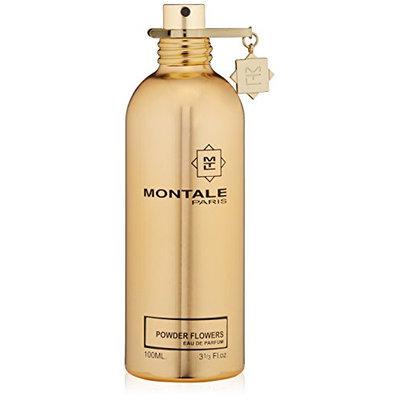 MONTALE Powder Flowers Eau de Parfum Spray