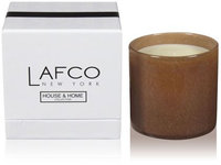 LAFCO Foyer Candle